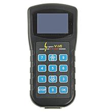 OBD / OBDII Super VAG K+CAN V4.8 VAG Scanner Code Reader Diagnostic Tool For VW / AUDI / SKODA