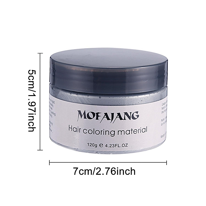 Image result for Mofajang Hair Dye