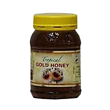 Honey Jar - 500g