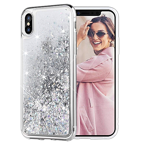 76750b3b22c Generic iPhone X Case