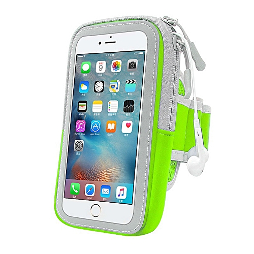 low cost 4ae05 31681 Armband Gym Running Sport Arm Band Cover Case For Iphone 7 Plus/Oneplus 5  Five