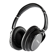 LEBAIQI Edifier H850 High Performance Headphones