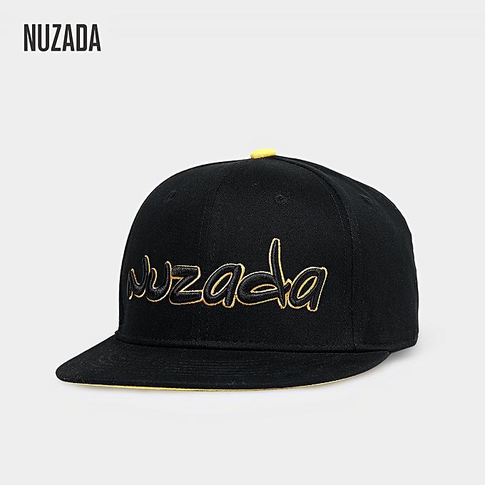 Plant Printing Baseball Cap Flat Eaves Hip-Hop Style Hat Manufacturer  Wholesale Blue 0ca731d9027