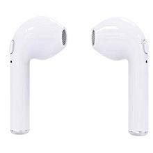 X8s-Tws Bluetooth Wireless Stereo Computer Earphone Earbuds Headset