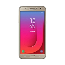 "Galaxy J7 Nxt - 5.5""- 16GB - 2GB RAM - 13MP Camera - 4G LTE Dual Sim - Gold"