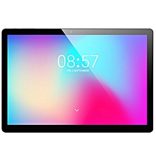 ALLDOCUBE Cube Power M3 32GB MTK MT6753 Octa Core 10.1 Inch Android 7.0 Dual 4G Phablet Tablet UK