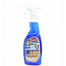 Glass Cleaner 750 ml