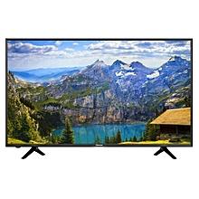 "55N3000UW - 55"" - 4K UHD LED Smart TV - Black"