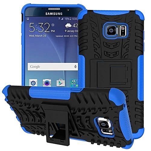 ... Mooncase Mooncase Case For Samsung Galaxy Note 5 Detachable 2 In 1 Hybrid Armor Design Shockproof
