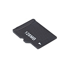 128MB Micro SD TF Memory Card For Samsung Galaxy S5 S4 S3 Note 4 3 2 Android Tablet
