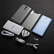 BLACKBIEW P2 Lite 5.5 Inch 6000MAH Battery 3GB + 32GB 13.0MP Camera Phone
