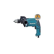 Drill HP1630K - Hammer Drill - 710W - Blue