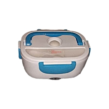 S19 Easy Use, Safe, Temperature Resistant Electric Lunch Box