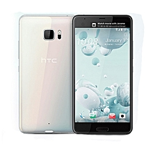 HTC U Ultra Global ROM 5.7 Inch 4GB RAM 64GB ROM Qualcomm Snapdragon 821 Quad Core 4G Smartphone EU