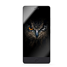 Smartisan Nut Pro 4G LTE Mobile Phone Snapdragon 625/626 Octa Core 5.5inch-black