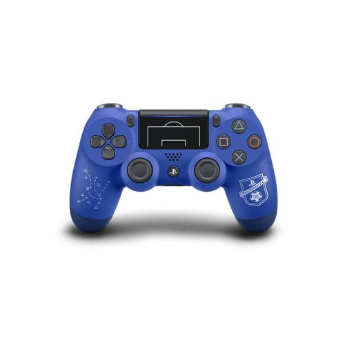 PS4 Dualshock Controller - UEFA Champion... - (193)