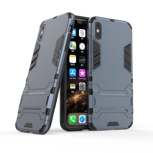 coque victoria secret iphone xs max