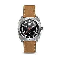 DM88 Bluetooth Smart Watch Multi-Functional Wristwatch Portable Pedometer