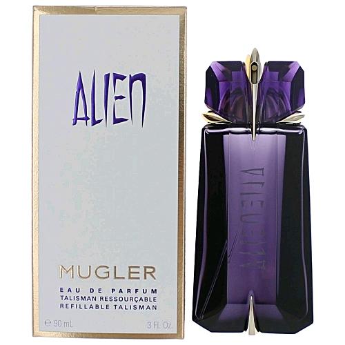 Thierry Mugler Alien Women Edp 90 Ml At Best Price Jumia Kenya