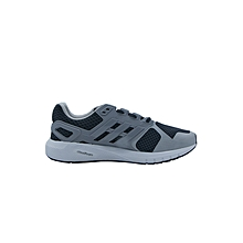 Running Shoes Duramo 8 Men- Cp8741grey/White- 6