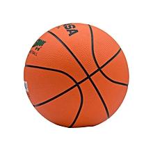 Basketball #6-1159: 1159: