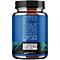 Glutathione Supplement - Natural Skin Whitening Anti-Aging Benefits Reduced L-Glutathione Pills for Men & Women - Pure Antioxidant Milk Thistle Extract Liver Health GSH Detox