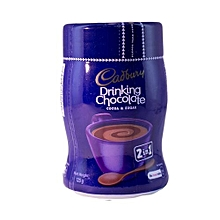 Drinking Chocolate - 125g