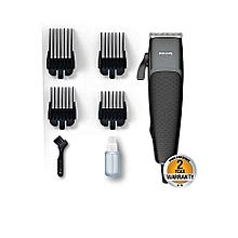 Hair Clipper Hc3100 Shaving Machine