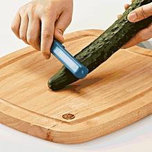 XIAOMI Kalar Peeler Vegetable Fruit Peeler Kitchen Peeling Tools I & Y Type Peeler