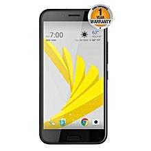 "Desire 10 Evo - 5.5"" - 32GB - 3GB RAM - 16MP Camera - Single SIM - 4G/LTE - Gunmental"