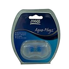 Aqua Ear Plugs- 300659/007skyblue-