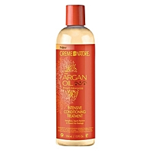 Intensive Conditioning Treatment - 12oz