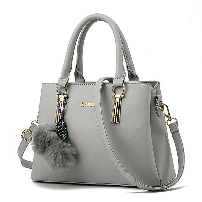 Womens Large Tote Bag Purses And Handbags Shoulder Top Handle Satchel Array