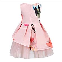 Princess dress 2-13yr