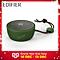 Edifier MP80 High Quality IP54 Dust and Splash Proof Portable Bluetooth Speaker   POWERLI