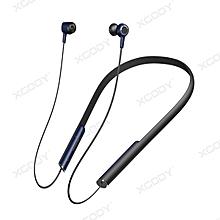 Bluetooth Headsets Waterproof for Apple Earbud Sports Wireless Heavy Bass HIFI