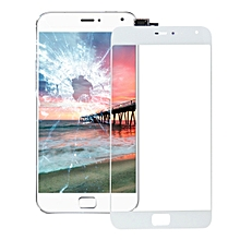 Meizu MX4 Pro Touch Panel (White)