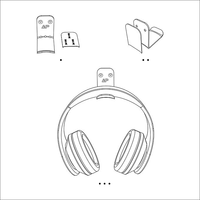 Headphones Wire Diagram