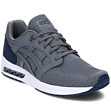 on sale eff68 bf815 Buy Onitsuka Tiger Men's Shoes online at Best Prices in ...