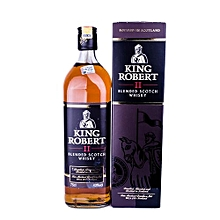 Whisky - 750ml