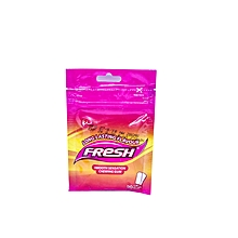 Gum Smooth Sensation 20s