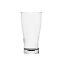 Conical Middi -  285ml - 10oz Stackable