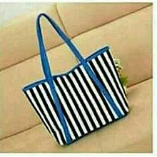Classy Unique Ladies Handbag