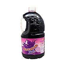 Punch Juice 5l