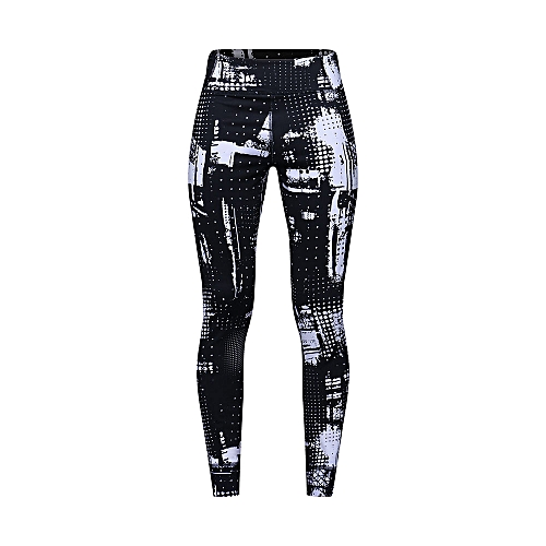 a5f612a07f407 Generic Women's High Waisted Yoga Leggings Compression Yoga Pants Tights  for Running Fitness Exercise Gym Workout