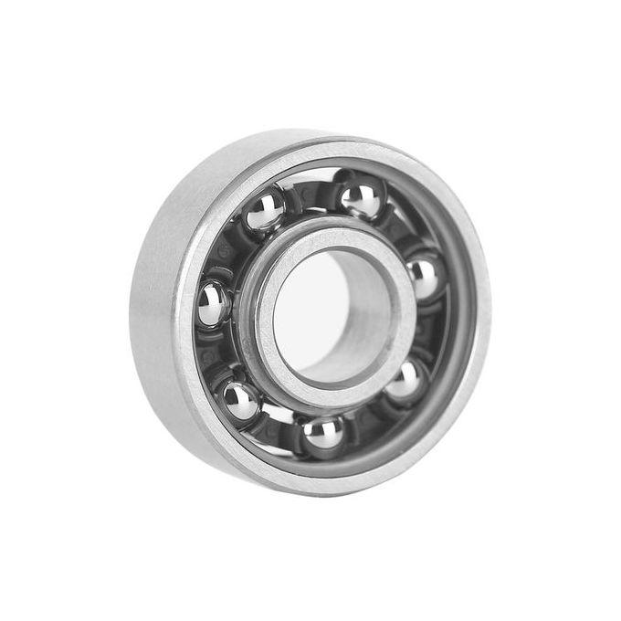608 bearing. cocobuy fidget spinnerstainless steel 608 bearing high speed mute lasting idling for hand spinners   buy online jumia kenya e