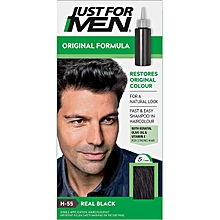 Buy Just For Men Hair Coloring Products online at Best ...