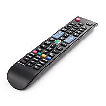 OR Replacement TV Remote Control No Programming Required for Samsung BN591178Q-black