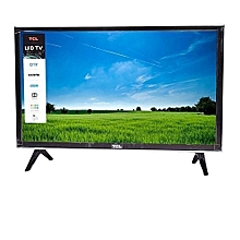 28D2900 - 28''- Digital LED TV - BLACK