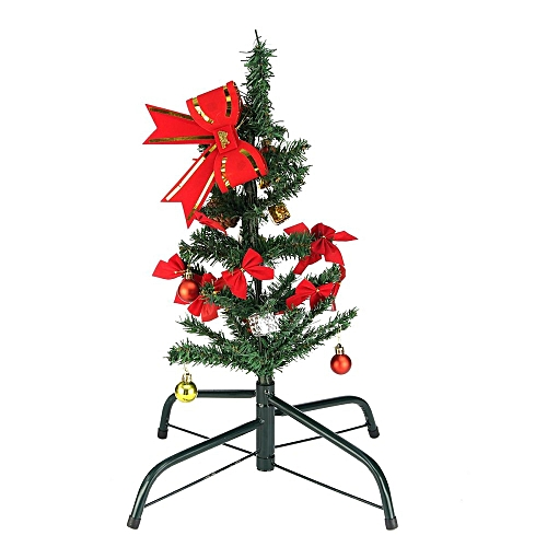Christmas Tree Decorations Names.Artificial Christmas Tree Stand Green Holder Base Stand Holiday Home Tree Decor